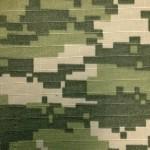 Ткань для спецодежды (Грета)