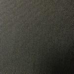 Ткань Oxford 600D