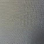 Ткань Oxford 150D