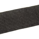 Тесьма окантовочная 24мм (плотная)
