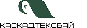 KaskadTex.by